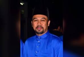 UMNO patut ada Presiden baharu sebelum 2019 - Zulkifli