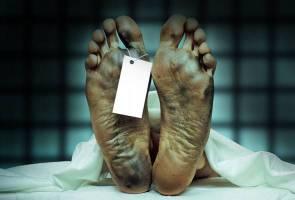 Penganggur didakwa bunuh rakan