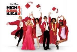 High School Musical 4 Kembali?