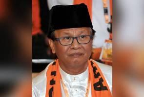 Konvensyen Nasional Amanah 2018: Perwakilan berpeluang tegur pemimpin parti