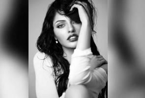 Sanjna Suri punya potensi besar rangkul gelaran Miss Supranational 2018
