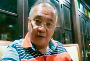 Setiausaha Politik Tun Mahathir dikaitkan dalam pertuduhan rasuah Isa Samad