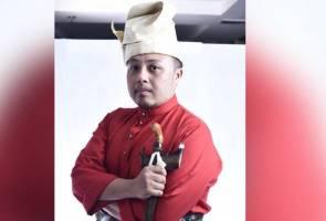 [PERSPEKTIF] Elemen kekinian dalam pengkostuman teater tradisional Melayu