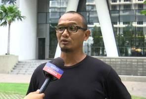 Cheng Hoe perlu diletakkan KPI lebih tinggi, kata Hasnizam