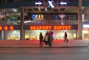 Pemilik restoran warga Malaysia maut dihentak tukul di New York