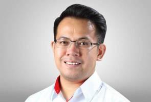 DAP hormati kedudukan Islam, ajak Dr Maza berbincang - Steven Sim
