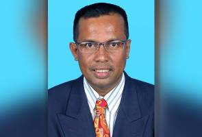 Kerjasama dedah vokasional negara setaraf pembelajaran antarabangsa - Shahabudin