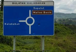 Kerajaan Sabah teliti cadangan jadikan Sapulut daerah kecil