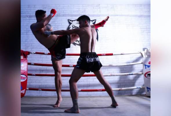 4 best Muay Thai gyms in Klang Valley | Astro Awani