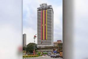 Wajarkah pilihan raya kerajaan tempatan dikembalikan di Malaysia?