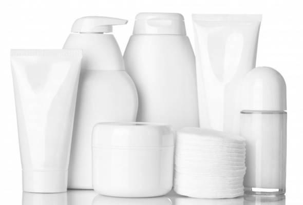 Adakah anda guna produk kosmetik ini? Racun berjadual dikesan dalam kandungannya