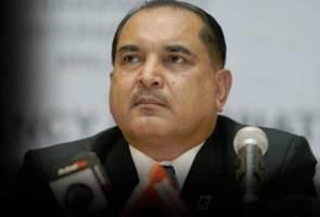 Pendedahan Wan Saiful: PH, jangan sampai rakyat berpaling tadah - Akhbar Satar