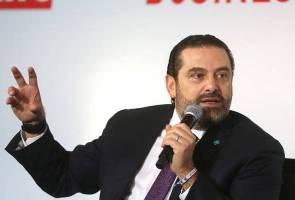 Hezbollah masih mahukan Hariri sebagai PM Lubnan