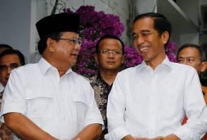 Pemilu, PilPres 2019 penting untuk standard ASEAN