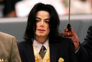 Dokumentari Leaving Neverland disifatkan menghina Michael Jackson