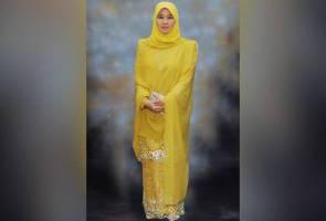 Tunku Azizah: Pelantikan Tengku Ampuan Pahang selepas 31 tahun