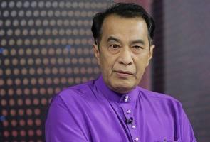 PH minta Kelantan diberi perhatian di bawah RMK12