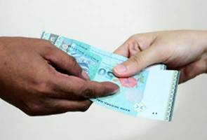Terapkan semangat 'You'll Never Walk Alone' dalam mencegah rasuah