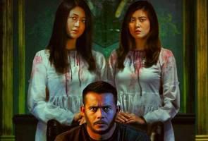 Misteri Dilaila: Filem yang sarat dengan 'plot twist'