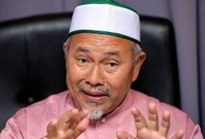 Piagam kerjasama Pas-UMNO bakal tercapai - Tuan Ibrahim