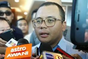 PH Selangor utuh, dorong menang PRK Semenyih - Amirudin