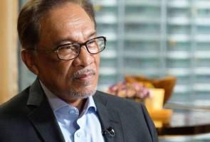 Pas bayar lebih RM1 juta kepada editor Sarawak Report?