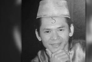"""""""Bukan mudah menulis mengenai Sudirman"""" - Saodah Ismail"""