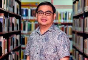 Bersatu ke Sabah: Mungkin wujudkan hubungan dingin Warisan dan PH: Penganalisis
