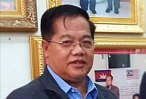 Pembebasan 47 warga Malaysia selesai ikut prinsip kedaulatan undang-undang Kemboja