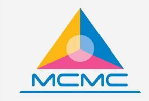 MCMC keluarkan 63 kompaun kepada penyedia perkhidmatan telekomunikasi