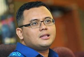 MB Selangor ingatkan rakyat hormat Jalur Gemilang