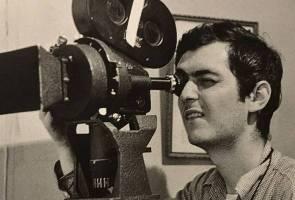 SK20: Dua dekad pemergian si genius filem