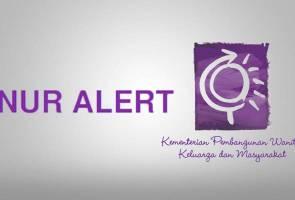 Keberkesanan NUR Alert: Polis alu-alukan kolaborasi media dalam sebar maklumat
