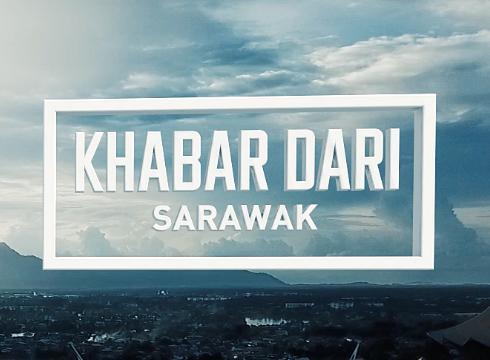 Khabar Dari Sarawak