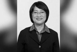 Gempa Lombok: Timbalan Ketua Pengarang Sin Chew maut