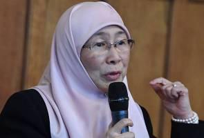 Kerajaan pandang serius kematian Orang Asli di Kuala Koh - TPM