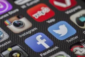 Rakyat perlu bertanggungjawab atas sebarang perlakuan di media sosial