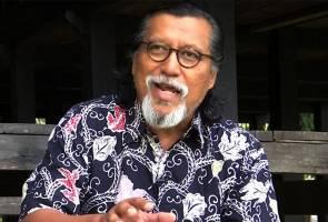 Guna media sosial perbetul sejarah Pulau Pinang - Ahmad Murad