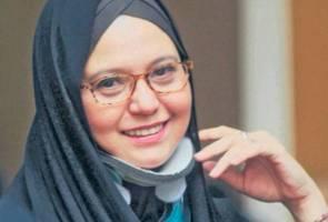 Azizah The Legend Berita Terkini Foto Video Mengenai Azizah The