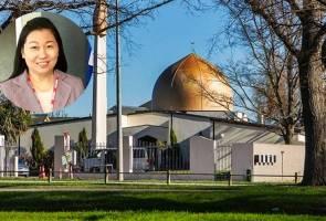 Serangan masjid Christchurch: Tiga rakyat Malaysia cedera, seorang masih hilang