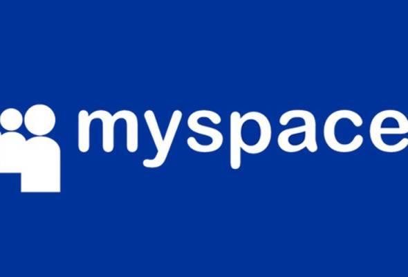 MySpace sebelum ini mempunyai masalah berkaitan pautan muzik yang dilaporkan sudah tidak boleh diakses.