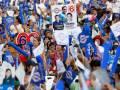 Menjelang PRU Thailand: Demokrasi dinanti di peti undi Ahad ini