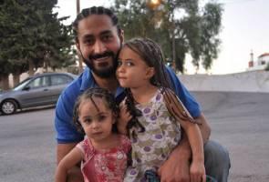 Tragedi Christchurch: Selepas lapan hari, kanak-kanak empat tahun masih kritikal