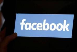 5 perkara yang perlu dilakukan segera jika Facebook anda digodam 2