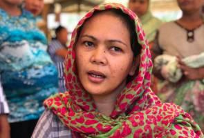 Krisis Marawi: Dua tahun berlalu, apa sudah jadi?