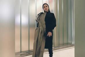 #AWANITA: 'Didik masyarakat hargai kepelbagaian muzik' - Njwa