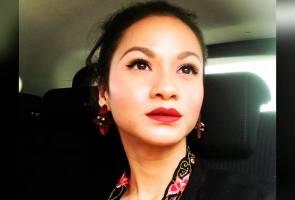 'Patutlah kualiti pelakon semakin jahanam' - Sharifah Amani