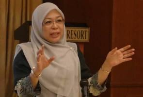 Usul pengosongan jawatan Yang Dipertua Dewan Rakyat ikut Perlembagaan