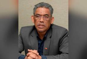 Kedah tutup madrasah beroperasi secara haram, eksploitasi pelajar kutip derma