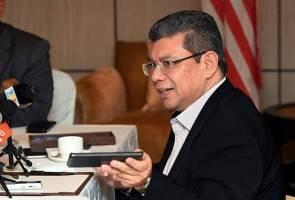 Menteri Luar Malaysia hadir mesyuarat tergempar OIC, bincang serangan Christchurch